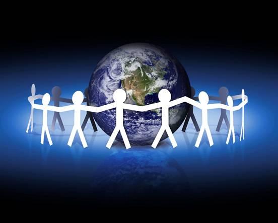 Church Community and Unity