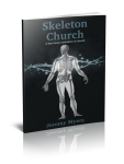 Skeleton Church PDF Download