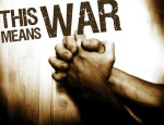 Ephesians 6:18 – Prayer: The Secret Weapon