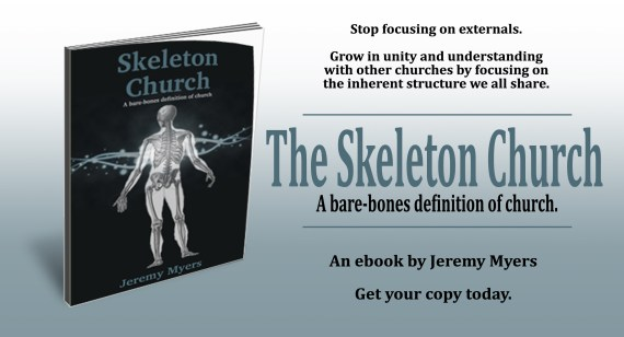The Skeleton Church