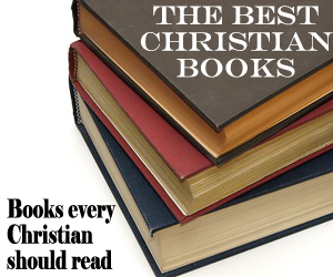 Best Christian Books