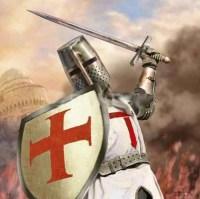 Christian War