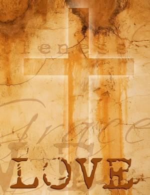 hope-love-truth