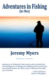 Next Free Ebook – Adventures in Fishing (for Men)