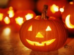 3 Reasons Christians MUST Celebrate Halloween