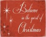 Santa Clausette
