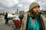 10 Ideas For Helping Homeless People