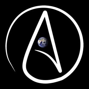 atheism God