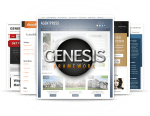 7 Reasons I Switched to the Genesis Framework by StudioPress