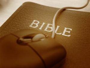 online Bible college and seminary