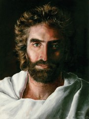 Images of Jesus 13
