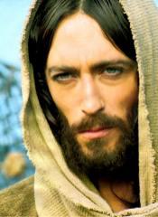 Jesus Images 12