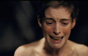 Fantine I Dreamed a Dream