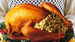 models for christ on thanksgiving