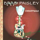 Brad Paisley Christmas.I M Dreaming Of A Politically Correct Holiday
