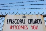 Ten Signs Your Church Doesn't Understand Mission