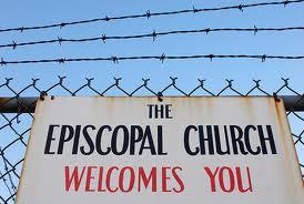 church mission fail
