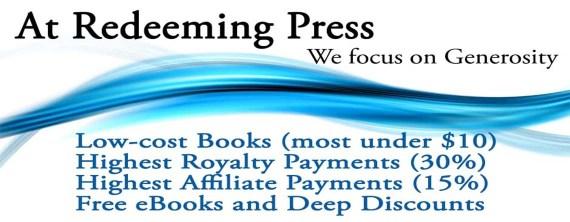 Redeeming Press