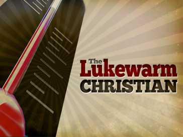 lukewarm believers