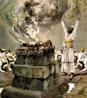 sacrificial system