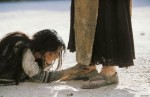 """Why does Jesus say """"Go and sin no more"""" when it is impossible to """"go and sin no more""""?"""
