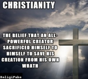 christian-belief-vik-religion-1384474908