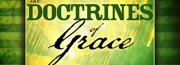 doctrines of grace