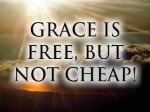 free grace