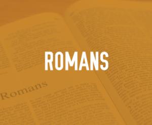 Romans context of Romans 3