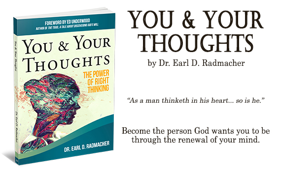You and Your Thoughts