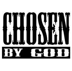 church is chosen people