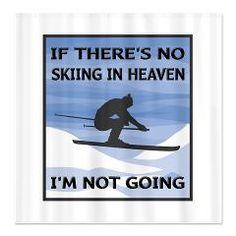 sports in heaven