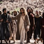 Luke 6:12-16 – A Few Good Men: The Twelve Apostles