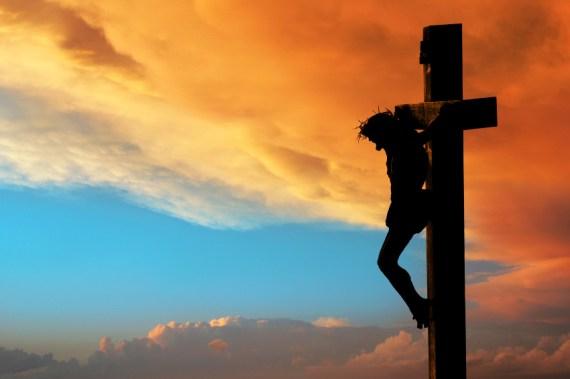 Christlike God
