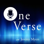 [#00] One Verse Podcast Introduction
