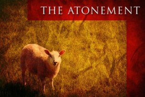 Non-Violent atonement