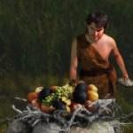 [#53] Genesis 4:1-3 – Raising Cain
