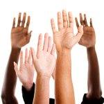 Courses and Membership Area FAQ