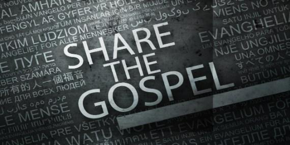 gospel preparation truths