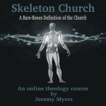 The Skeleton Church