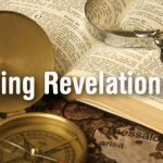 7 Keys to Understanding the Book of Revelation