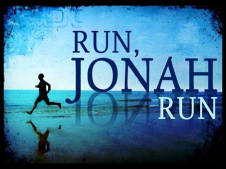 Jonah 1:3
