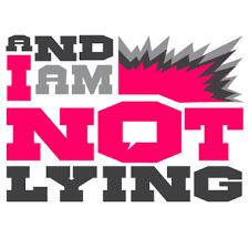 Jesus does not lie gospel