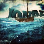 Jonah 1:5 – Dozing Off While Others Drown