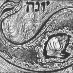 Jonah 2:3 – Why Jonah Feared Drowning