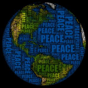 gospel of peace