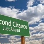 Jonah 3:1 – The God of Second Chances