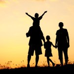 Why your family is the first priority of the Gospel