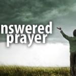What About Unanswered Prayers?