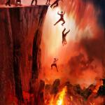 A Brief History of Hell